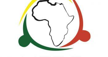 logo #ASSO: MSDA