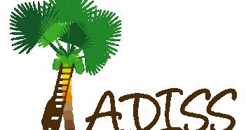 logo #ASSO: ADISS