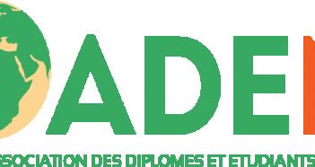 logo #ASSO : ADEM FRANCE
