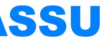 logo BANKASSUR AFRIK