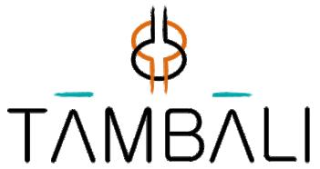 logo TAMBALI