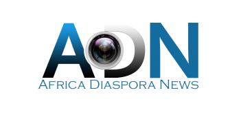 logo Africa Diaspora News