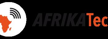 logo AFRIKATECH