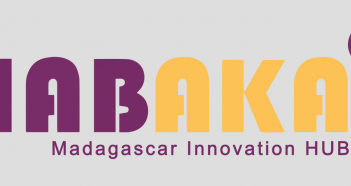 logo #INCUBATEUR: HABAKA