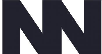 logo #CABINET DE CONSEIL : INNOGENCE CONSULTING