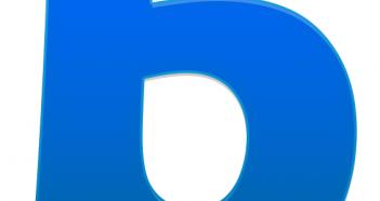 logo #STARTUP: BMEET