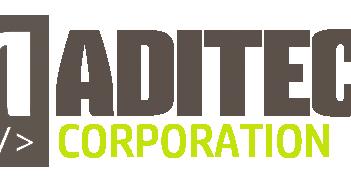 logo #STARTUP:  MADITECH